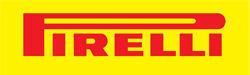 Anvelope motocicletă Pirelli