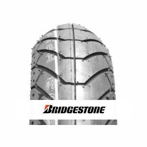Anvelopă Bridgestone Exedra G525