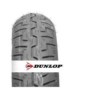 Anvelopă Dunlop Arrowmax K177F