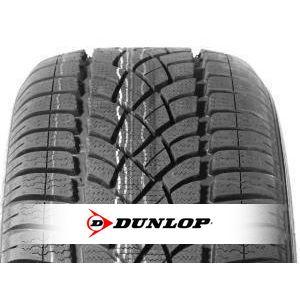 Anvelopă Dunlop SP Winter Sport 3D