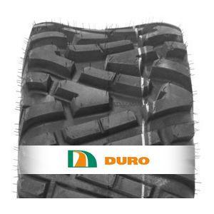 Anvelopă Duro DI-2025 Power Grip