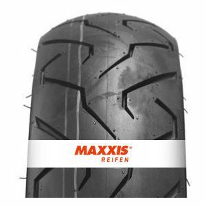 Anvelopă Maxxis M-6103 Promaxx