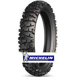 Anvelopă Michelin Starcross HP4